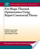Fin Shape Thermal Optimization Using Bejan's Constructal Theory