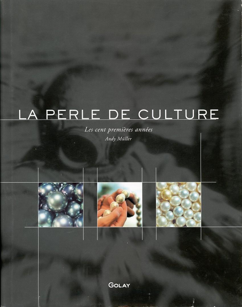 La perle de culture