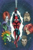 Spider-Girl Volume 8