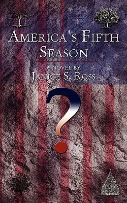 America's Fifth Season