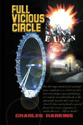 Full Vicious Circle