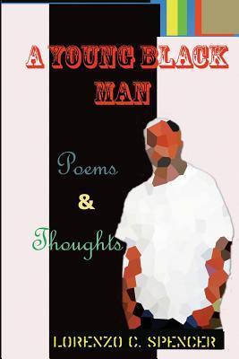 A Young Black Man