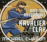 The Amazing Adventur...