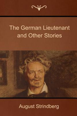 The German Lieutenan...