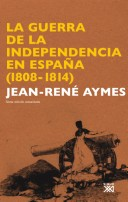 Guerra de independencia en Espana