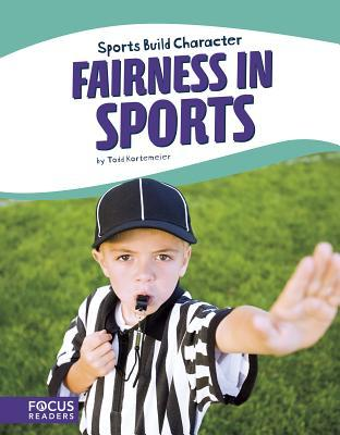 Fairness in Sports