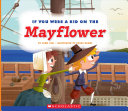 If You Were a Kid on the Mayflower