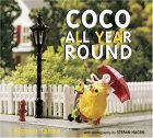 Coco All Year Round