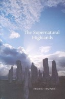 The Supernatural Hig...
