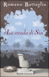 La strada di Sin