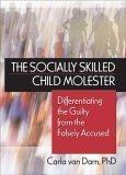 The Socially Skilled Child Molester