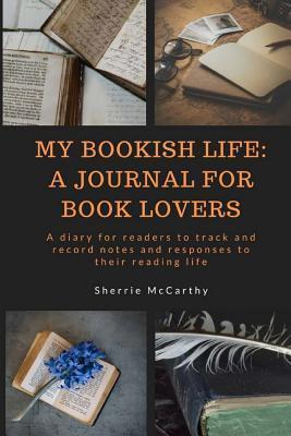 My Bookish Life