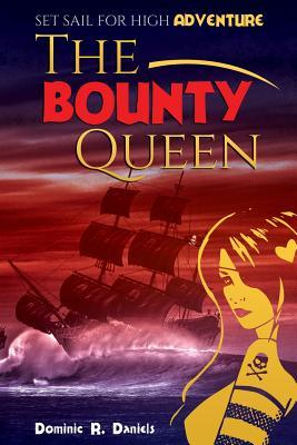 The Bounty Queen