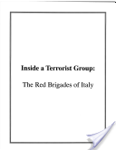 Inside a Terrorist Group