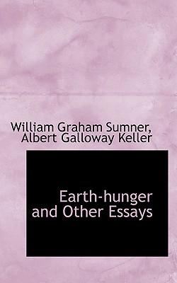 Earth-Hunger and Oth...