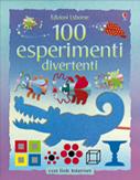 100 esperimenti dive...