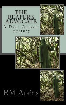 The Reaper's Advocate