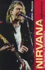 The Nirvana Companion