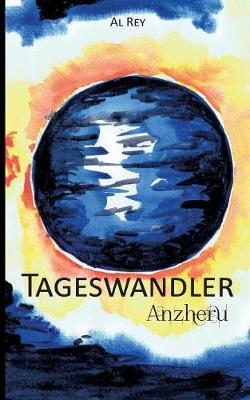 Tageswandler