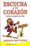 Escucha Tu Corazon