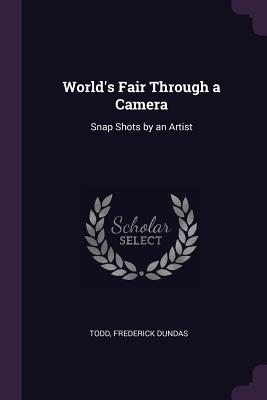 World's Fair Through a Camera