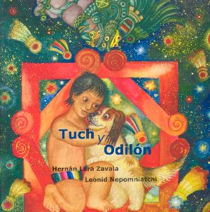 Tuch y Odilón