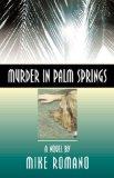 Murder in Palm Springs