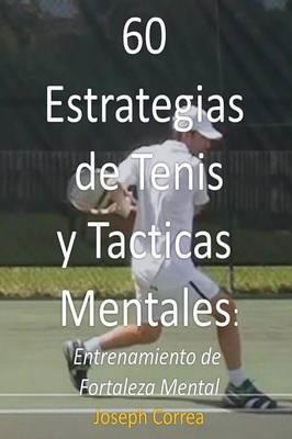 60 Estrategias de Te...