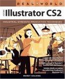 Real World Adobe Illustrator CS2