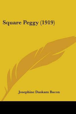 Square Peggy