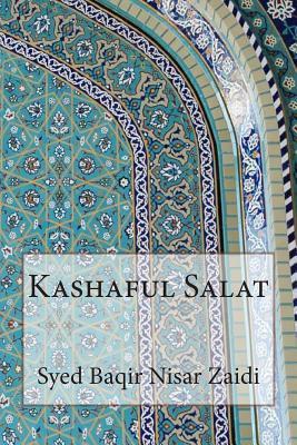 Kashaful Salat