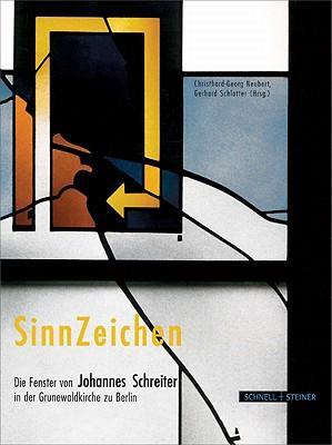 SinnZeichen / Ciphers of Meaning