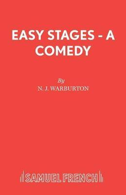 Easy Stages - A Comedy
