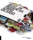 Best of Business Card Design 6