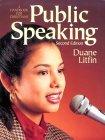 Public Speaking,