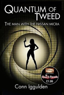 The Quantum of Tweed
