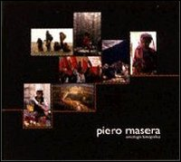 Piero Masera