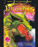 Tratado universal de dragones