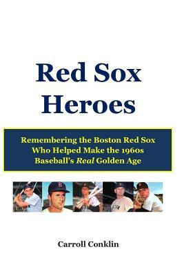 Red Sox Heroes