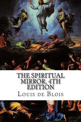 The Spiritual Mirror