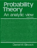 Probability Theory, ...