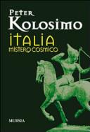 Italia mistero cosmi...
