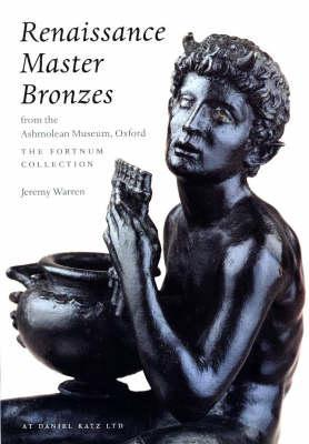 Renaissance Master Bronzes