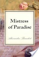 Mistress of Paradise