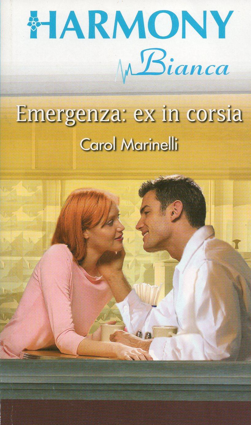 Emergenza: ex in cor...