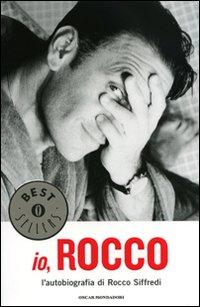 Io, Rocco