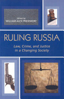 Ruling Russia