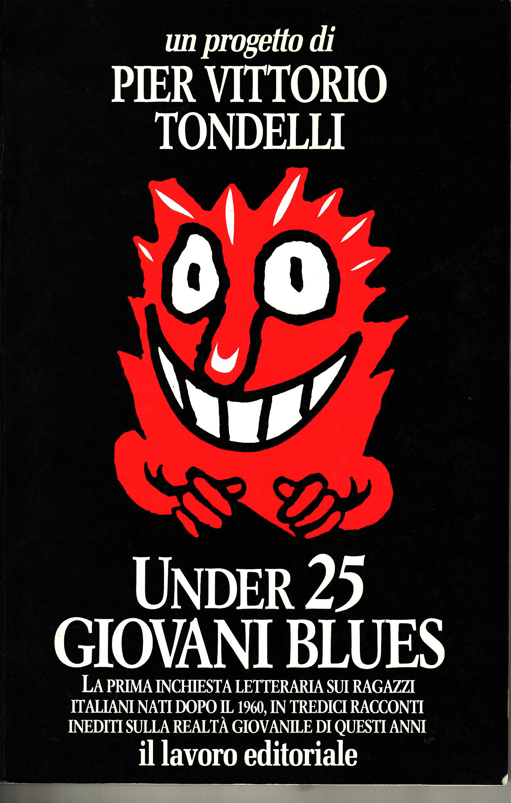 Under 25 - Giovani b...