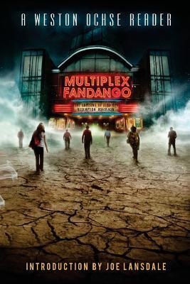 Multiplex Fandango