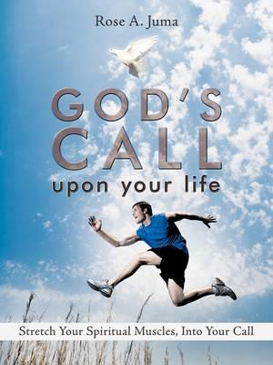 God's Call upon Your Life
